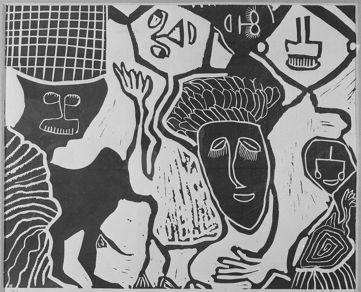 1267px-'Igbo_and_His_People'_-_NARA_-_558801