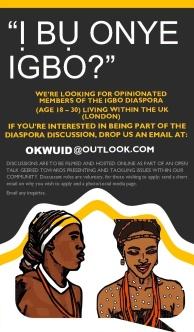 Igbo-Poster Test2