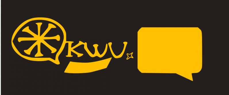 cropped-okwulogo1.png
