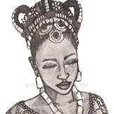 nwunye__igbo__by_uggochi-d8s46dj