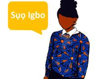 Sụọ Igbo