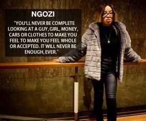NGOZI2