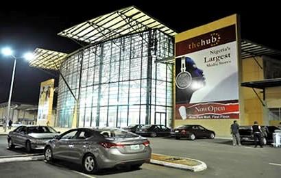 https://www.cometonigeria.com/wp-content/uploads/Enugu-polo-park-shopping-mall.jpg