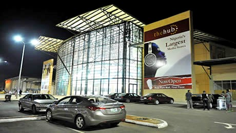 https://www.cometonigeria.com/wp-content/uploads/Enugu-polo-park-shopping-mall.jpg
