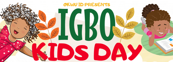 igbo-kids-day.png