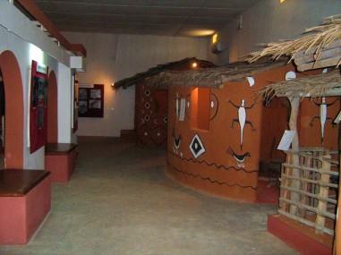 http://www.travelhubnigeria.com/National%20Unity%20Museum%20Enugu.html