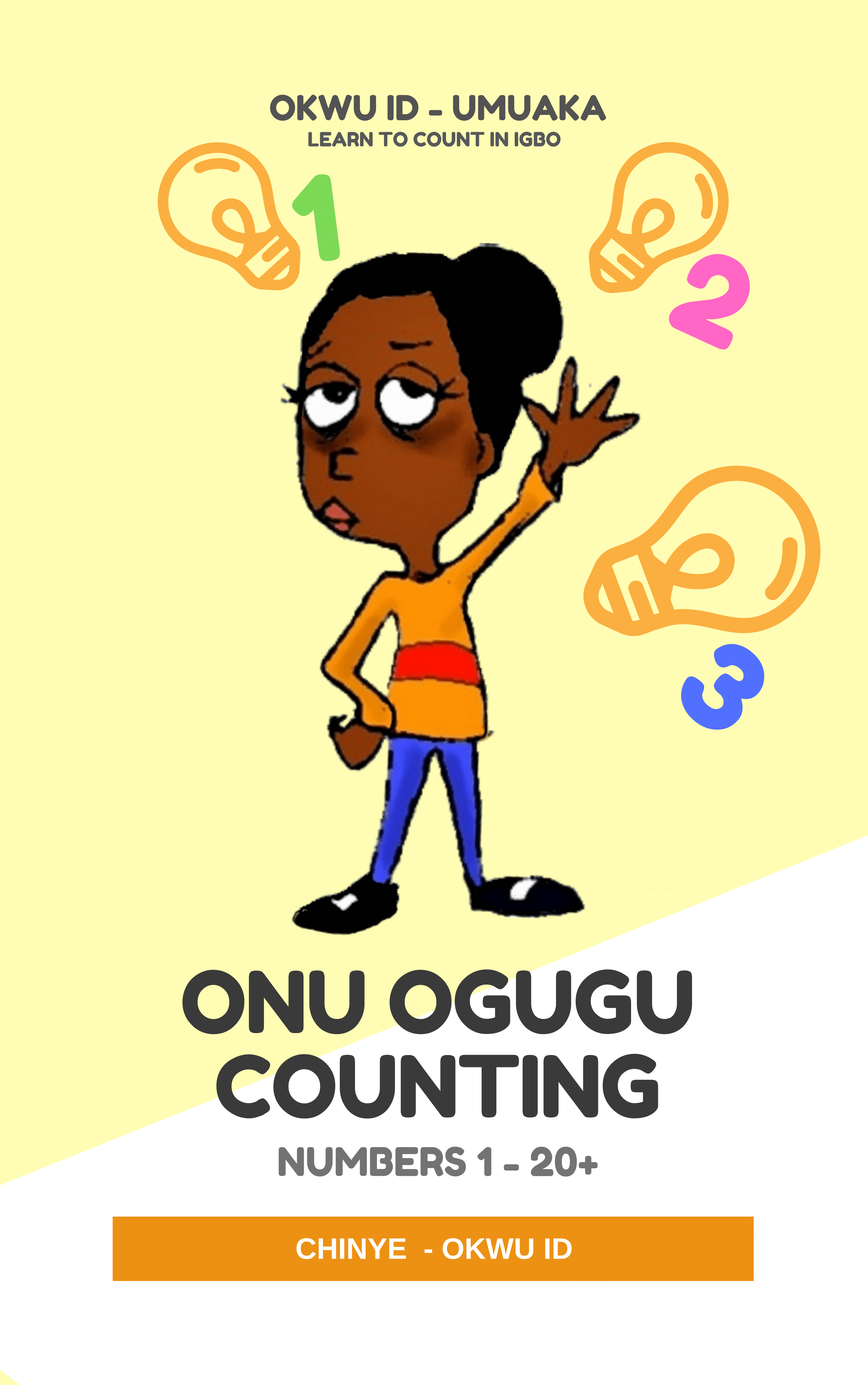 COUNTING 2-01