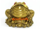 brass-three-legged-toad-on-wealth-140x100watermark
