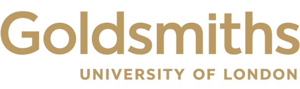 goldsmiths_logo