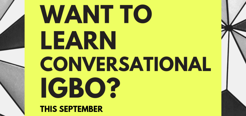 want-to-learn-conversational-igbo_-e1563319331304.png