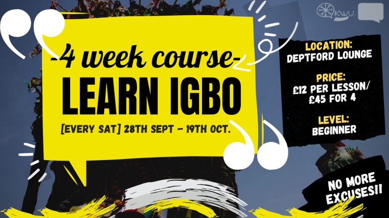 WANT TO LEARN CONVERSATIONAL IGBO_ (1)