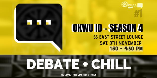 okwu id - season 4 (3)