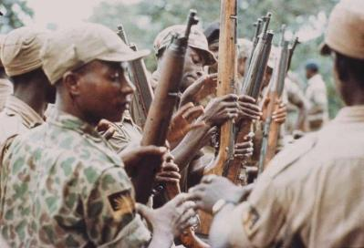 Igbo men War 60s (1)