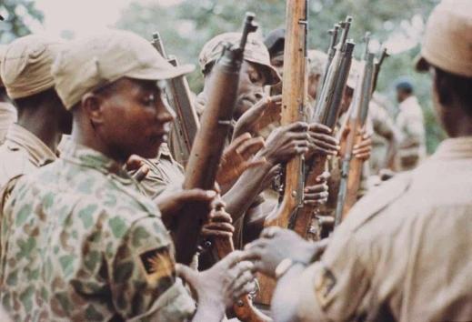 Igbo men War 60s (1)