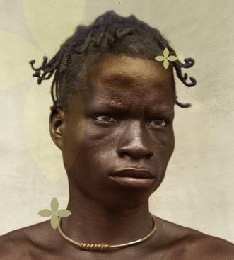 Okonkwo 1910s