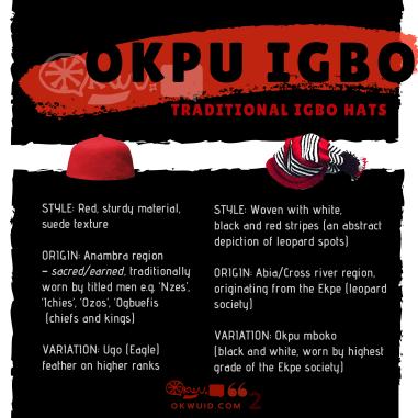 okpu Igbo - okwu id (1)