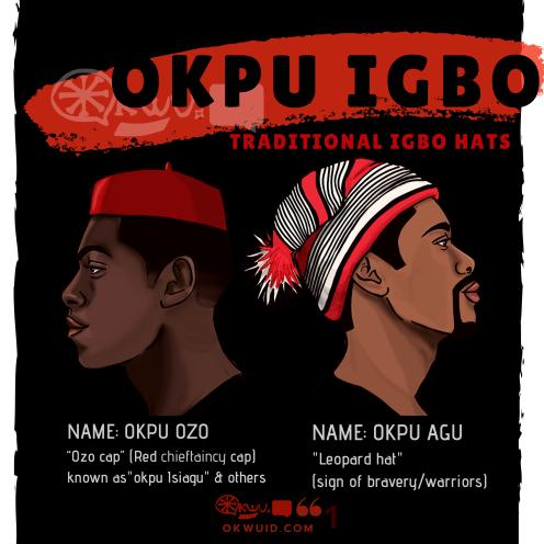 okpu Igbo - okwu id (2)