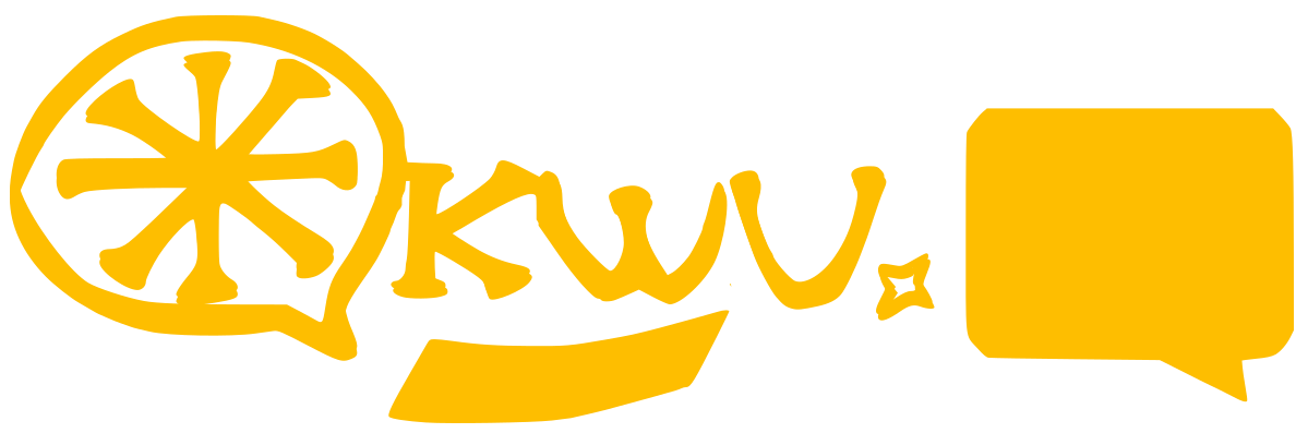 Okwu ID