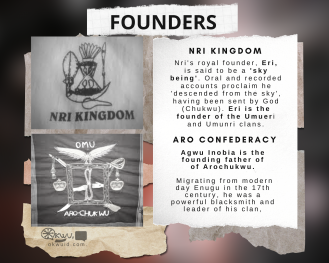 nriaro-kingdoms (1)
