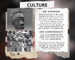 nriaro-kingdoms (3)