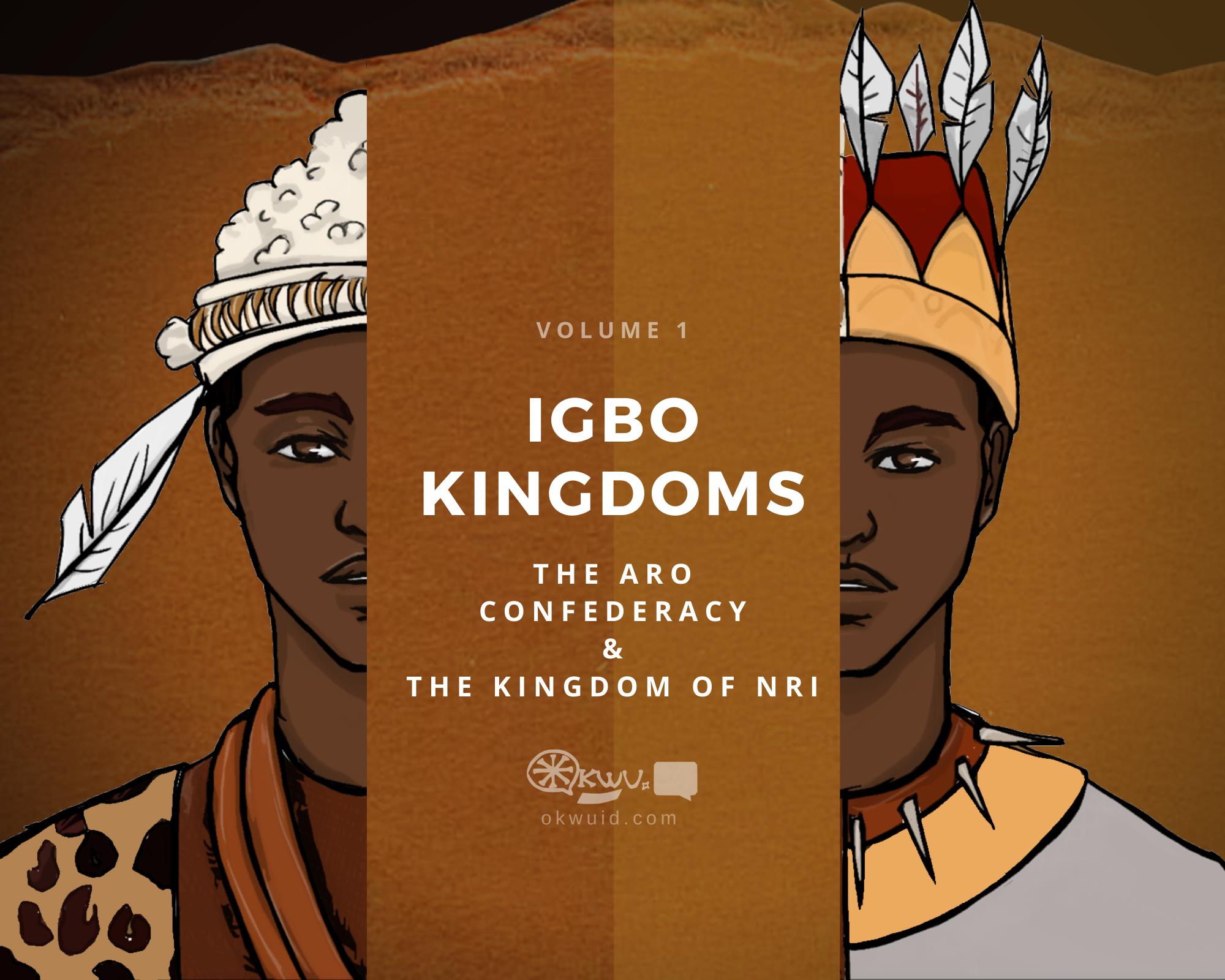 nriaro-kingdoms (4)