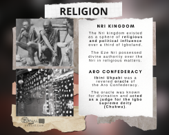nriaro-kingdoms (6)