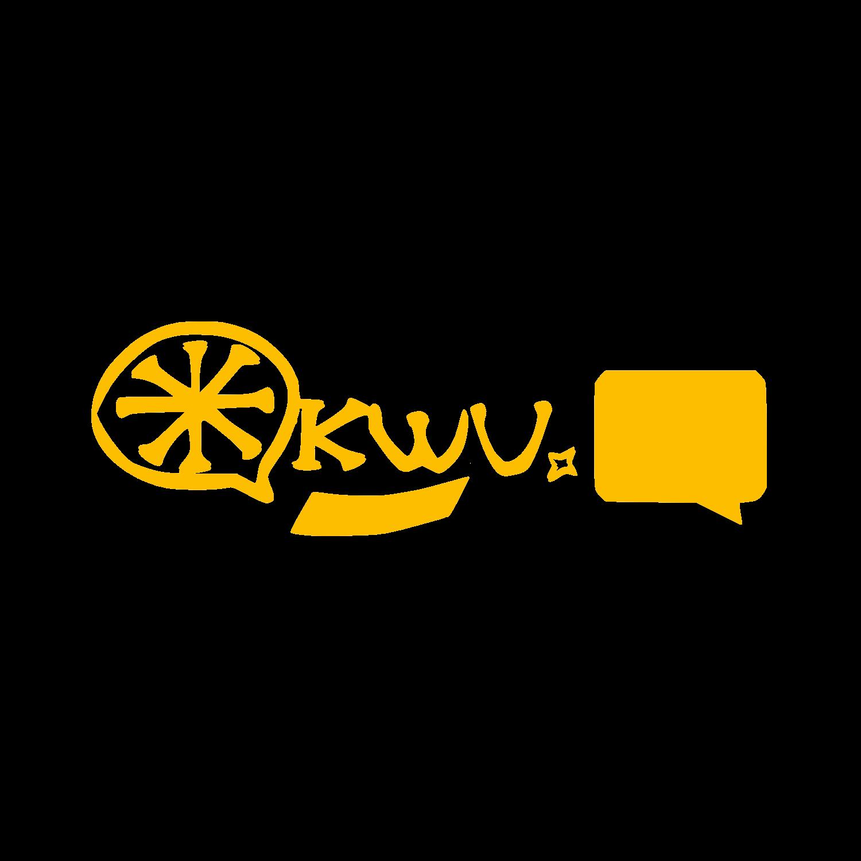 okwu-logo3-4
